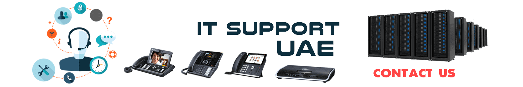 IT-Support-dubai-UAE